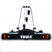THULE EURORIDE 943 3 BIKE
