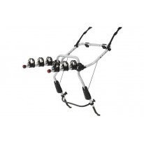 THULE CLIPON 9104 BIKE CARRIER