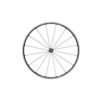 SHIMANO WHEEL DURA-ACE CARBON 24MM