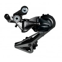 SHIMANO RD-R9100 DURA-ACE 11-SPEED REAR DERAILLEUR