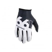 SIXSIXONE COMP SLICE GLOVES