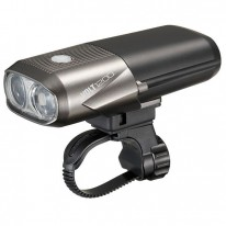CATEYE VOLT1200 RECHARGEABLE FRONT LIGHT