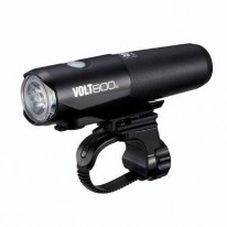 CATEYE VOLT800 FRONT LIGHT