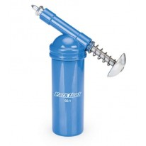 PARK TOOL - GG-1 GREASE GUN