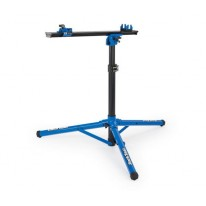 PARK TOOL - PRS-22 - TEAM ISSUE REPAIR STAND