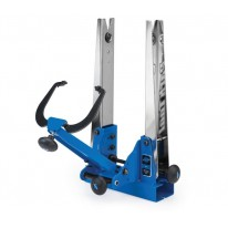PARK TOOL - TS-4 - PROFESSIONAL WHEEL TRUING STAND