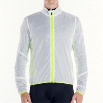 BELLWETHER - VELOCITY ULTRALIGHT MENS JACKET