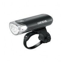 CATEYE HL-EL135 FRONT LIGHT