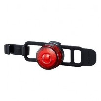 CATEYE LOOP 2 REAR LIGHT