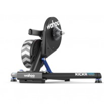 WAHOO KICKR2 DIRECT-DRIVE SMART TRAINER