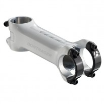 BONTRAGER PRO BLENDR 7 DEGREE STEM