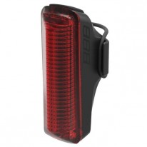 BBB SENTRY REAR LIGHT