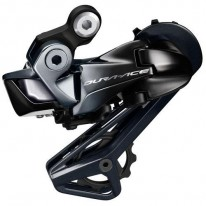 RD-R9150 REAR DERAILLEUR DURA-ACE DI2 11-SPEED