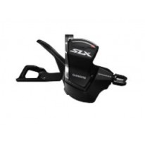 SL-M7000 SHIFT LEVER - RIGHT SLX I-SPEC II 10-SPEE