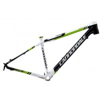 CANNONDALE F29 ALLOY FRAME