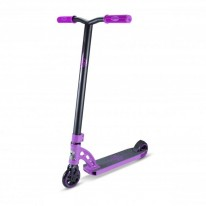 MGP VX7 MINI PRO PURPLE