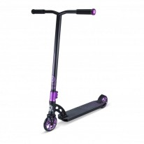 MGP VX7 NITRO – PURPLE / BLACK