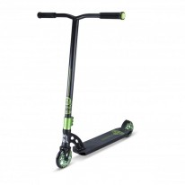 MGP VX7 NITRO GREEN / BLACK