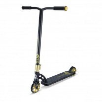 MGP VX7 NITRO – GOLD / BLACK