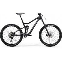 MERIDA ONE-SIXTY 7000 BELOW COST!!