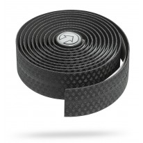 PRO BAR TAPE - RACE COMFORT BLACK
