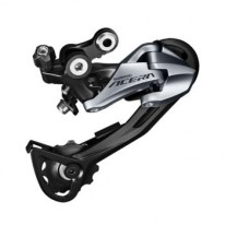 RD-M3000 REAR DERAILLEUR ACERA SHADOW 9-SPEED