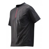 TROY LEE DESIGNS SKYLINE RACE JERSEY BLACK