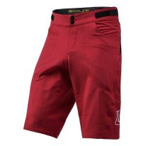 TROY LEE DESIGNS SKYLINE RACE SHORT DEEP RED