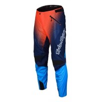 2017 TROY LEE DESIGNS SPRINT YOUTH PANT STARBURST