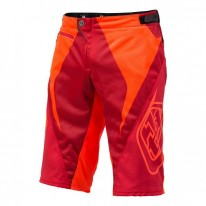 TROY LEE DESIGNS SPRINT YOUTH SHORT REFLEX