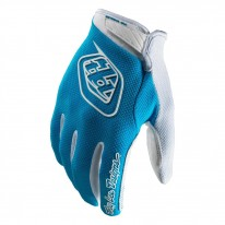 TROY LEE DESIGNS AIR GLOVE BLUE