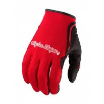 TROY LEE DESIGNS XC GLOVE RED