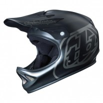 TROY LEE DESIGNS D2 AS MIDNIGHT 2