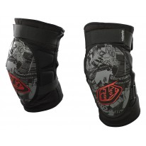 TROY LEE DESIGNS SEMENUK KNEE GUARD