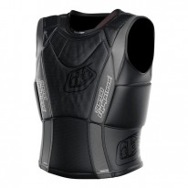 TROY LEE DESIGNS UPV3900 YOUTH HW VEST