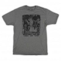 TROY LEE DESIGNS CIRCA 81 TEE PLAT