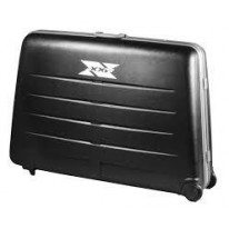 XXF THE SAFE ABS HARD CASE