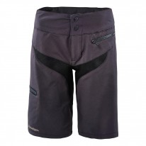 TROY LEE DESIGNS WMNS SKYLINE SHORT BLK