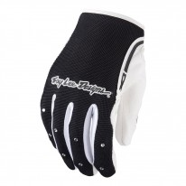 TROY LEE DESIGNS WMN XC GLOVE BLACK