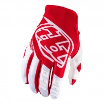 TROY LEE DESIGNS GP GLOVE RED