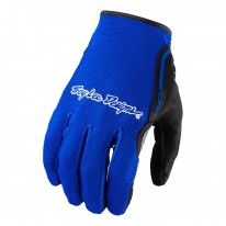 TROY LEE DESIGNS XC GLOVE BLUE
