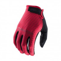 TROY LEE DESIGNS SPRINT YOUTH GLOVE RED