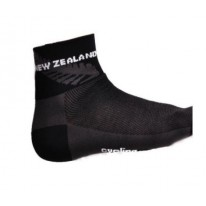 BRAVEIT COOLMAX NZ SOCKS