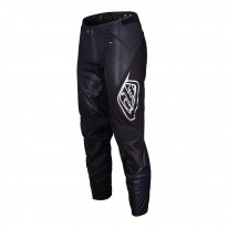 2017 TROY LEE DESIGNS SPRINT PANT BLACK