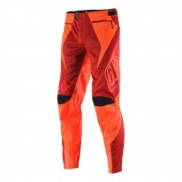 TROY LEE DESIGNS SPRINT YOUTH PANT REFLEX ROCKET R