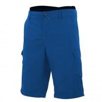 ALPINESTARS ROVER SHORTS [ROYAL BLUE]