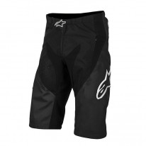 ALPINESTARS SIGHT SHORTS [BLACK GRAY]