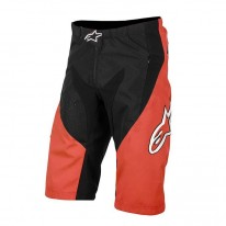 ALPINESTARS SIGHT SHORTS [SPICY ORANGE]