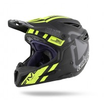LEATT HELMET 5.0 COMPOSITE