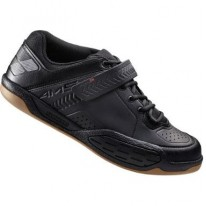 SHIMANO AM5 SPD MTB SHOES